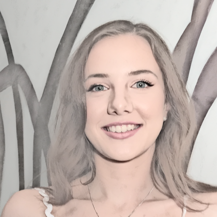Sophia Marsh